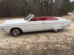 convertible dodge dart 1963 dodge dart convertible for sale photos technical