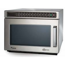 Commercial Sandwich Toaster Oven Commercial Oven Commercial Ovens For Sale Restaurantsupply