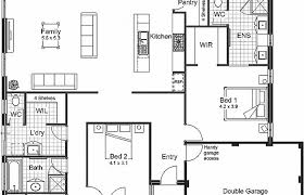 ranch style homes floor plans best ranch style house plans photogiraffe me