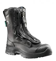 129 best boots images on haix s airpower xr1 boots gov t discount govx