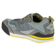 black friday merrell shoes merrell burnt rock casual grey men s shoes merrell sandals for