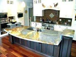 how much does a kitchen island cost how much does a custom kitchen island cost kitchen remodel cost