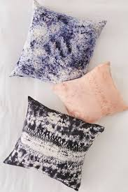 Plantation Patterns Seat Cushions by Best 25 Oversized Throw Pillows Ideas On Pinterest Oversized