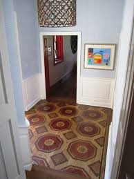 Faux Painted Floors - 86 best painted floor inspiration images on pinterest painted
