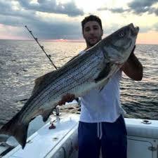 island fishing charters 30 babylon ny fishingbooker