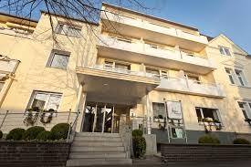 Klinik Bad Neuenahr Hotel Weyer Deutschland Bad Neuenahr Ahrweiler Booking Com