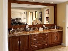 Decorating Ideas For Bathrooms by Cheap Bathroom Countertop Ideas U2014 Home Decoration Ideas