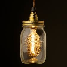 Pendant Lights Wonderful Pendant Lights Design Ideas U2013 Glass Cup Mini Pendant