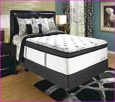 queen bed set with mattress aristonoil com