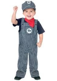 Halloween Costumes Football Player Boy Uniform Costumes Cheerleader Costume Sailor Costume