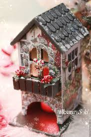 2520 best декупаж images on pinterest wood boxes and crafts