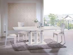 tavoli sala da pranzo allungabili tavoli moderni allungabili foto 2 41 design mag
