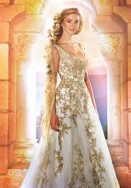fairy tale wedding dresses alfred angelo disney fairy tale weddings bridal collection 255