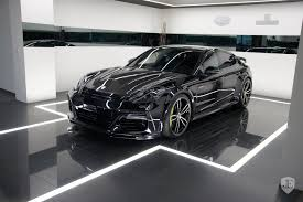 porsche panamera turbo 2017 interior 2017 porsche panamera turbo s in effretikon switzerland for sale