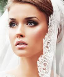 wedding makeup 25 gorgeous wedding makeup looks to ideas makeup