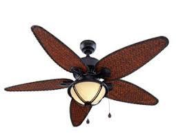 Harbor Breeze Ceiling Fan Light Kit Harbor Breeze Fans Installation Instructions U0026 Replacing Hampton