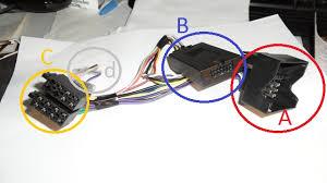 car subwoofer wiring diagram car stereo installation diagram