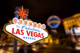 what to do in las vegas this thanksgiving weekend travel