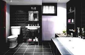 New Bathroom Designs Home Design - Bathroom and toilet design