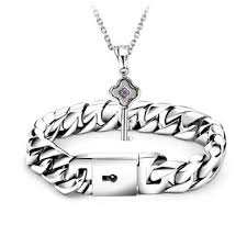 Engraved Necklaces Jewels Valentines Holidays Holiday Gift His And Hers Necklaces
