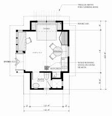 small guest house floor plans guest house plans efficient house plans small beautiful