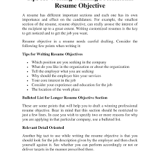 sle resume for freshers career objective career objective for resume fresher in computer science freshers