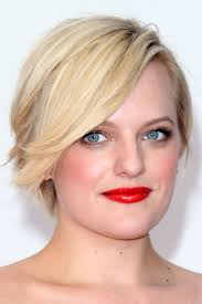 cropped hair styes for 48 year olds 12 best short hair images on pinterest pixie cuts hairdos and