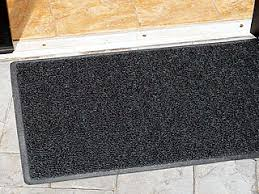 Shoe Mats For Entryway Commercial Grade Entrance Mats Indoor And Outdoor Custom Sizes