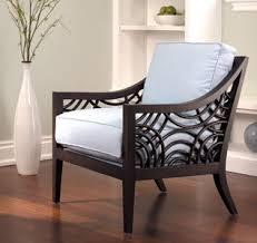 livingroom chairs modern living room chairs best 25 beige living room furniture