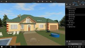 Home Design 3d Play Store Get Live Home 3d Microsoft Store