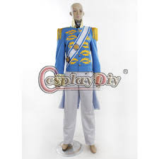 Prince Charming Halloween Costumes Renoir Rakuten Global Market Quality Quality Cosplay