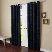 Best Home Fashion Curtains Best Home Fashion Curtains U0026 Drapes