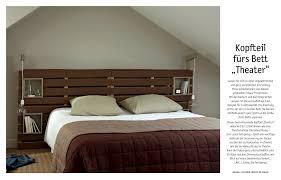 Bilder Schlafzimmer Amazon Möbel Bauen Aus Paletten Angesagte Designer Zeigen Ihre Besten