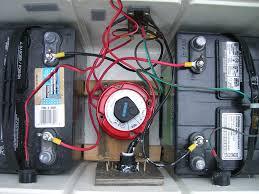perko switch wiring diagram efcaviation com