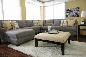 small grey sectional sofa best sectional sofas for small living rooms best sectional sofas for