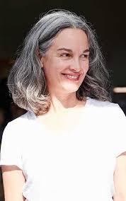 how to achieve salt pepper hair salt and pepper gray hair grey hair silver hair white hair don