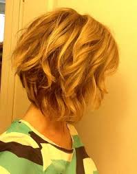 23 short medium length haircuts hairiz
