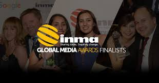 8 best florida finalists images inma inma global media awards finalists announced