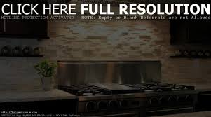 removing kitchen tile backsplash kitchen kitchen tile backsplash ideas pictures tips from hgtv how