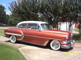 Cool 2 Door Cars 146 Best Chevy U002753 U002754 Images On Pinterest Chevy Beautiful And