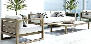 outdoor sitting white outdoor table view in gallery outdoor seating from restoration