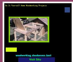 dvd storage rack plans 063643 woodworking plans and projects