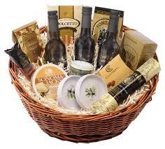 olive gift basket interior design unique olive gift basket holy land galilee