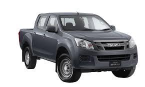 isuzu amigo hardtop isuzu nz new u0026 used sales service u0026 parts winger nz