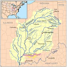 Indiana rivers images Something incredible about these 10 rivers in indiana png