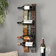 wine bottle cabinet insert wine bottle shelves 6 bottle wall mounted wine rack wine bottle