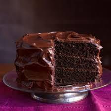 20 chocolate cake recipes best chocolate cakes delish