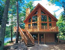 log cabin house designs an excellent home design 59 best prow cedar homes images on custom homes