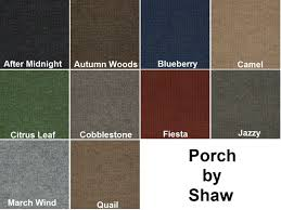 carpet shaw carpet shaw indoor outdoor carpet page 1