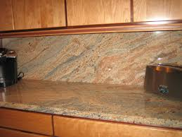 How Much Are Chandeliers Granite Countertop Birch Kitchen Cabinets Best Dishwasher For